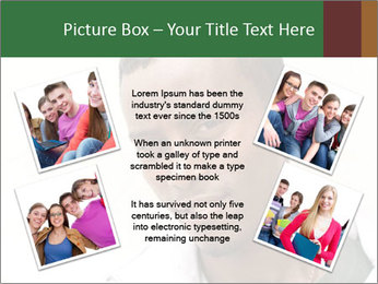 0000082730 PowerPoint Template - Slide 24
