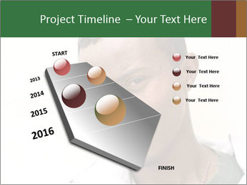0000082730 PowerPoint Template - Slide 26