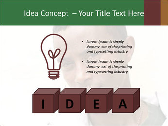 0000082730 PowerPoint Template - Slide 80