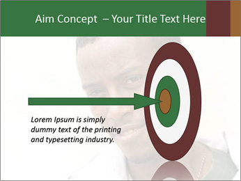0000082730 PowerPoint Template - Slide 83