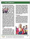 0000082730 Word Template - Page 3