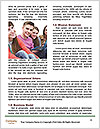0000082730 Word Template - Page 4