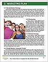 0000082730 Word Template - Page 8