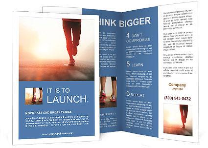 0000082731 Brochure Template