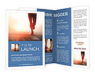 0000082731 Brochure Templates