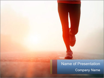 0000082731 PowerPoint Template
