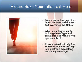 0000082731 PowerPoint Templates - Slide 13
