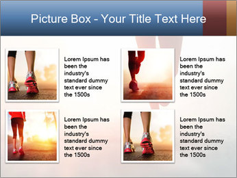 0000082731 PowerPoint Templates - Slide 14