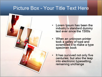 0000082731 PowerPoint Templates - Slide 17