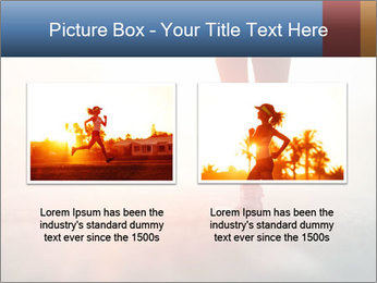 0000082731 PowerPoint Templates - Slide 18
