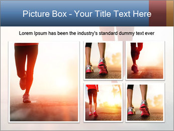 0000082731 PowerPoint Templates - Slide 19
