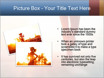 0000082731 PowerPoint Templates - Slide 20