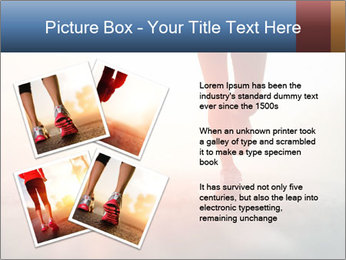 0000082731 PowerPoint Templates - Slide 23