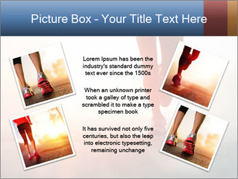 0000082731 PowerPoint Templates - Slide 24