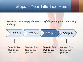 0000082731 PowerPoint Templates - Slide 4