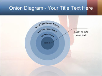 0000082731 PowerPoint Templates - Slide 61