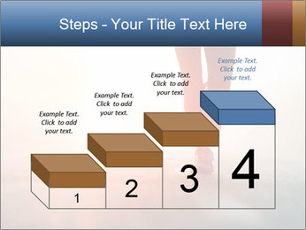 0000082731 PowerPoint Templates - Slide 64