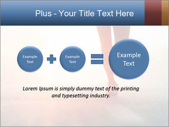 0000082731 PowerPoint Templates - Slide 75