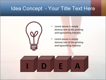 0000082731 PowerPoint Templates - Slide 80