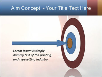 0000082731 PowerPoint Templates - Slide 83