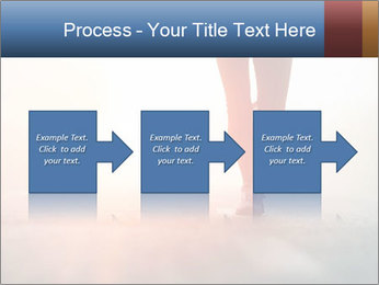 0000082731 PowerPoint Templates - Slide 88