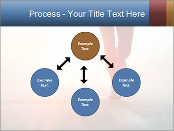 0000082731 PowerPoint Templates - Slide 91