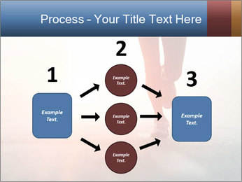 0000082731 PowerPoint Templates - Slide 92