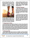 0000082731 Word Templates - Page 4