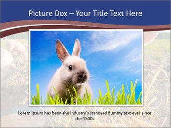 0000082732 PowerPoint Templates - Slide 15
