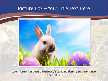 0000082732 PowerPoint Template - Slide 16