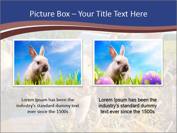 0000082732 PowerPoint Template - Slide 18