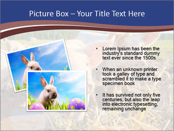0000082732 PowerPoint Templates - Slide 20