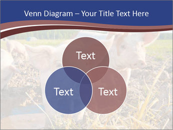 0000082732 PowerPoint Templates - Slide 33