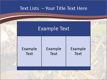 0000082732 PowerPoint Templates - Slide 59