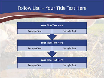 0000082732 PowerPoint Templates - Slide 60
