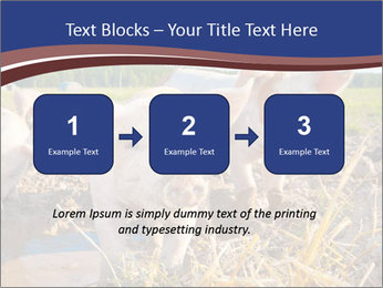 0000082732 PowerPoint Templates - Slide 71