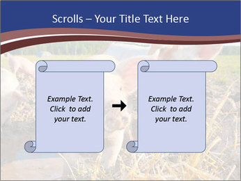 0000082732 PowerPoint Templates - Slide 74