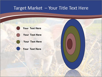 0000082732 PowerPoint Templates - Slide 84