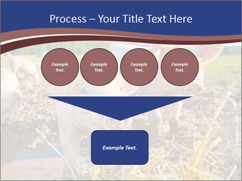 0000082732 PowerPoint Templates - Slide 93