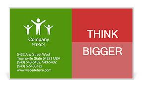 0000082733 Business Card Templates