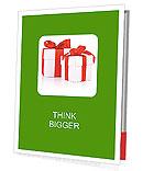 0000082733 Presentation Folder