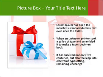 0000082733 PowerPoint Template - Slide 13