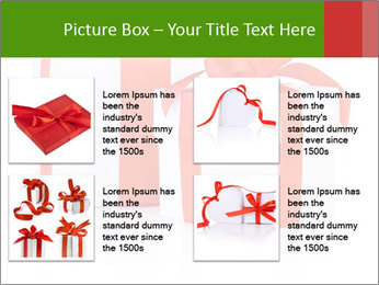 0000082733 PowerPoint Template - Slide 14