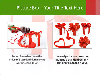 0000082733 PowerPoint Template - Slide 18