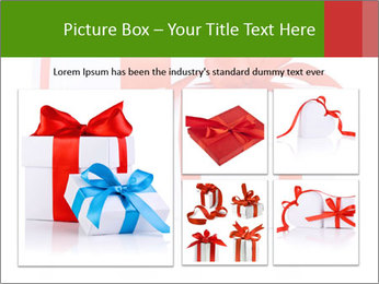 0000082733 PowerPoint Template - Slide 19