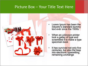 0000082733 PowerPoint Template - Slide 20