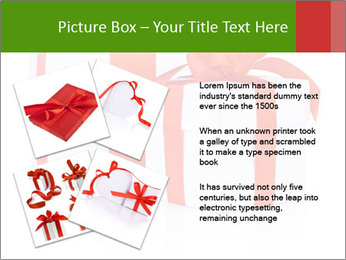 0000082733 PowerPoint Template - Slide 23