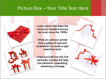 0000082733 PowerPoint Template - Slide 24