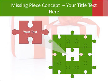 0000082733 PowerPoint Template - Slide 45