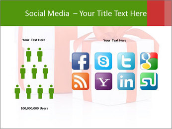 0000082733 PowerPoint Template - Slide 5